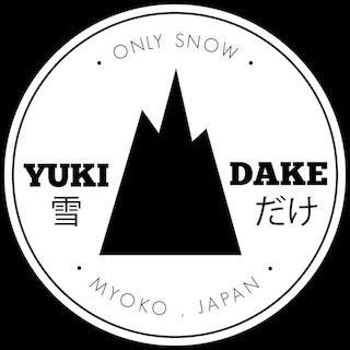 Yuki Dake